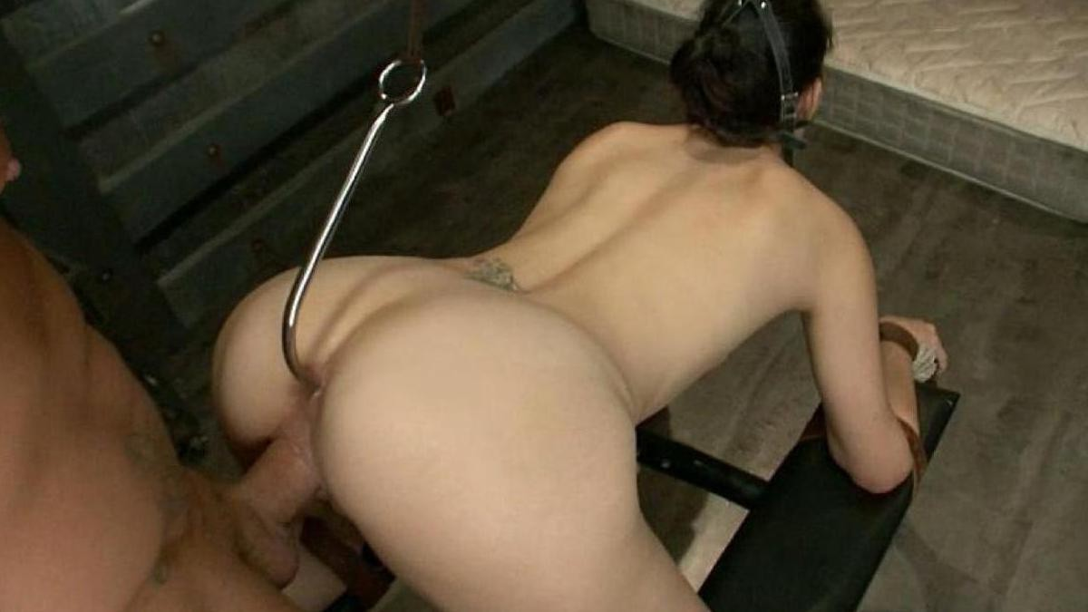 Бдсм порно видео смотреть онлайн