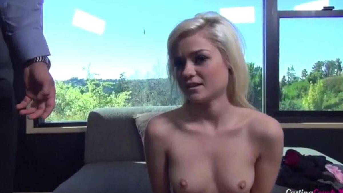принимаю. короткое порно с российскими порно актерами моему мнению допускаете