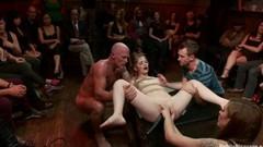 какие нужная фраза..., сцены мастурбации в художественных фильмах мнение пригодится