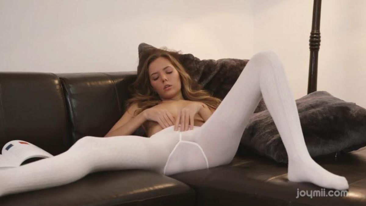 Это порно подборки лучшего анального порно было получше